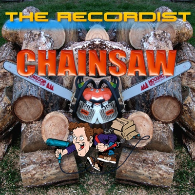 Chainsaw-HD-Pro-Cover-Art-400