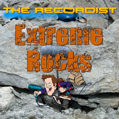 Extreme-Rocks-HD-Pro-Cover-Art-400v2