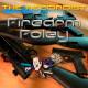 Firearm-Foley-HD-Pro-Cover-Art-400-Full