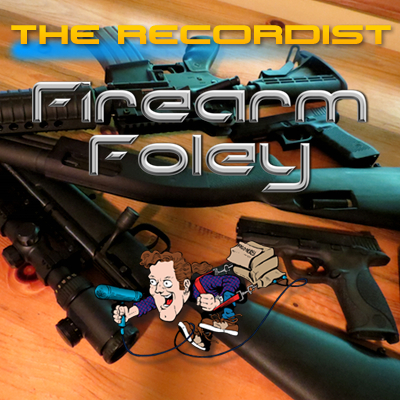 Firearm-Foley-HD-Pro-Cover-Art-400-Full