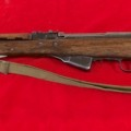 Firearm-Foley-Vintage-Rifles-HD-Pro_01