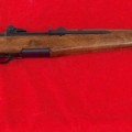 Firearm-Foley-Vintage-Rifles-HD-Pro_05