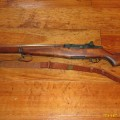 Firearm-Foley-Vintage-Rifles-HD-Pro_06