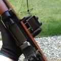 Firearm-Foley-Vintage-Rifles-HD-Pro_07