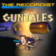 Guntales-HD-Pro-Cover-Art-400-Full