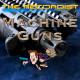 Machine-Guns-HD-Pro-Cover-Art-400-Full