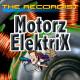 Motorz-Elektrix-HD-Pro-Cover-Art-400-Full