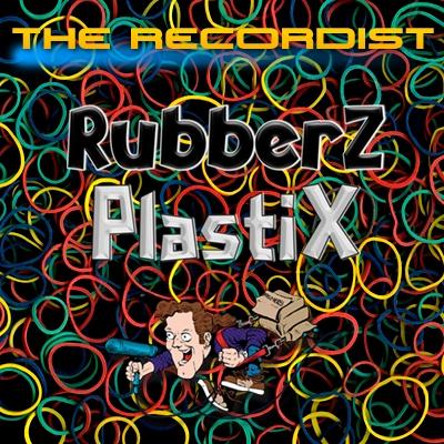 Rubberz-Plastix-HD-Pro-Cover-Art-400px