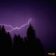 The-Recordist-Thunderstorm-3-HD-Pro-SFX-10