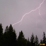 The-Recordist-Thunderstorm-3-HD-Pro-SFX-15