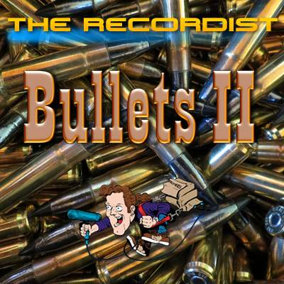 Ultimate-Bullet-HD-Pro-Cover-Art-400-2015