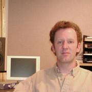 Frank-In-Studio-2011-Newspaper-Article-3-Thmb