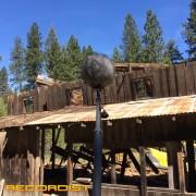 Wood-Barn-150428_02