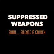 Silence-Teaser-Square