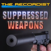 Suppressed-Weapons-HD-Pro-Cover-Art-400