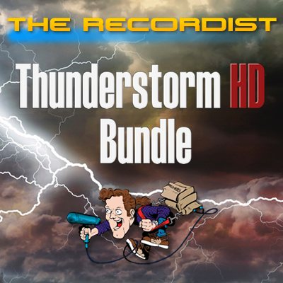Thunderstorm-1-2-3-HD-Pro-Cover-Art-400
