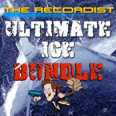 Ultimate-Ice-Bundle-HD-Pro-Cover-Art-400