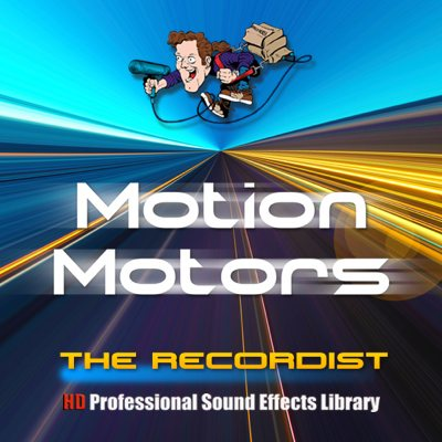 Motion-Motors-HD-Pro-Cover-Art-400px
