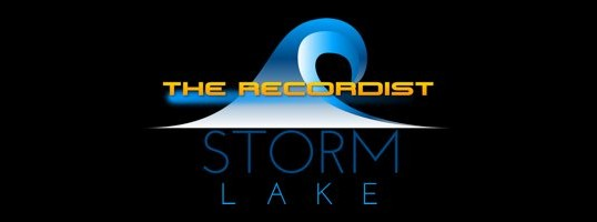 Storm Lake Sound FX Gallery