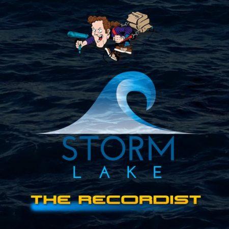 Storm-Lake-HD-Pro