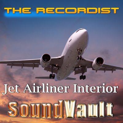 SVLT-Jet-Airliner-Interior-Cover-400px