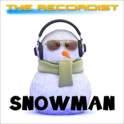 Snowman-HD-Pro-Cover-Art-400