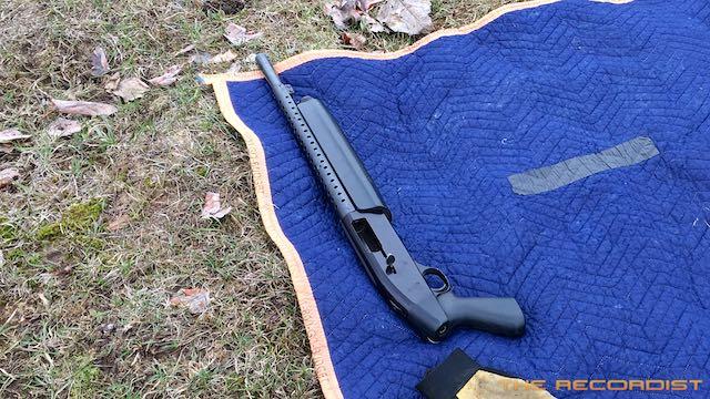 Shotguns-160310_4