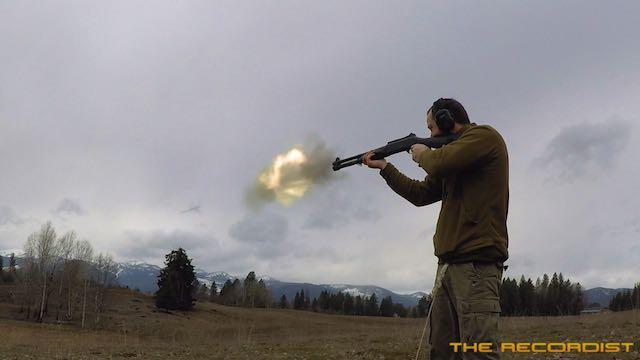 Shotguns-160310_5