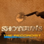 Shotguns-Old-Look-FrameGrab-Thumb
