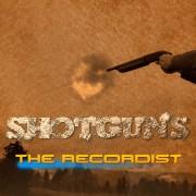 Shotguns-Old-Look-FrameGrab-Thumb