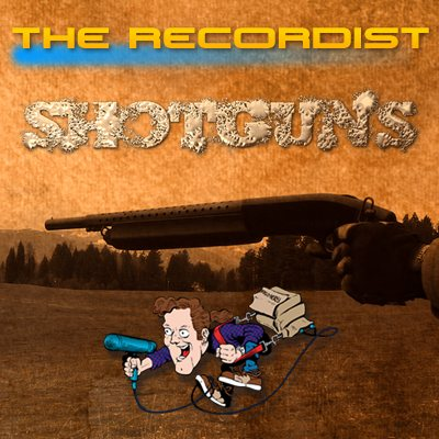 Shotguns-HD-Pro-Cover-Art-400v2