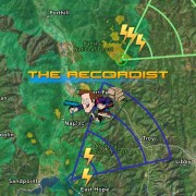 Thunderstorm-160518-SC-Thumb-512px