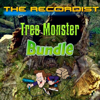 Tree-Monster-Bundle-HD-Cover-400v2