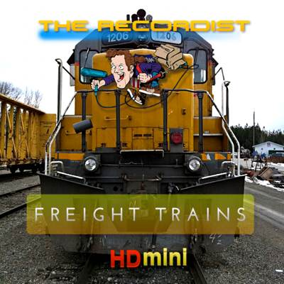 Freight-Trains-HD-Mini-Cover-Art-400
