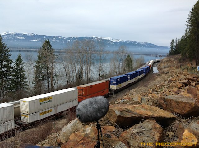 freight train mobile hd - photo #18