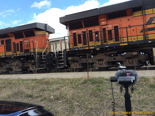 freight train mobile hd - photo #19