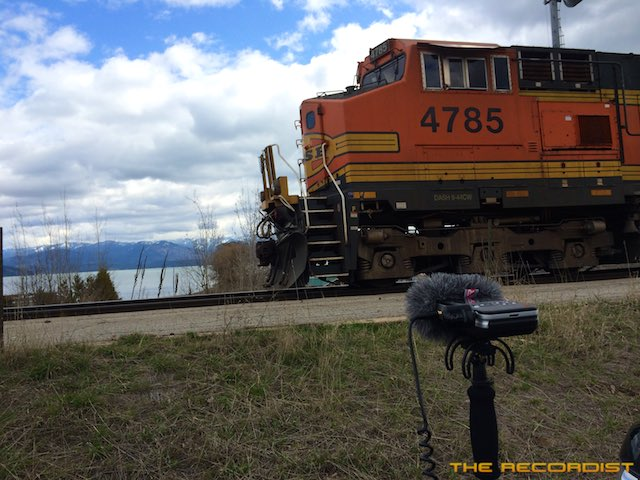 freight train mobile hd - photo #13