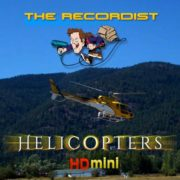 Helicopters-HD-Mini-Cover-Art-400