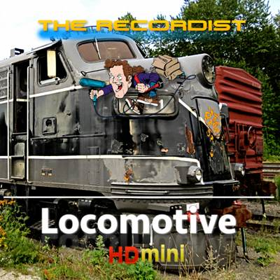 Locomotive-HD-Mini-Cover-Art-400