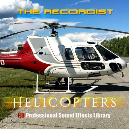 Helicopters-HD-Pro-Cover-Art-512