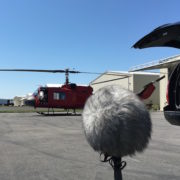 Bell-UH-1V-Huey_1379-Thmb