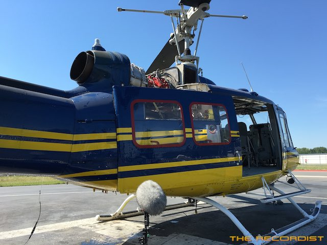 Helicopter-The-Huey-UH-1H_01