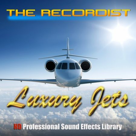 Luxury-Jets-HD-Pro-Cover-512px_Art