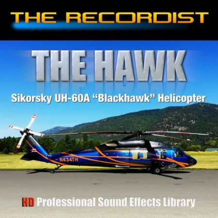 The-Hawk-HD-Pro-Cover-Art-512