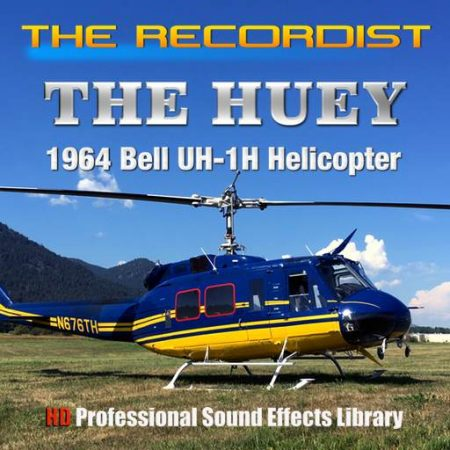 The-Huey-HD-Pro-Cover-Art-512-Web