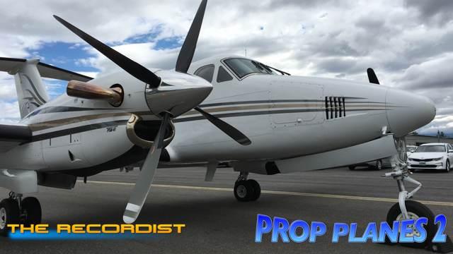 Prop Planes 2 HD Pro