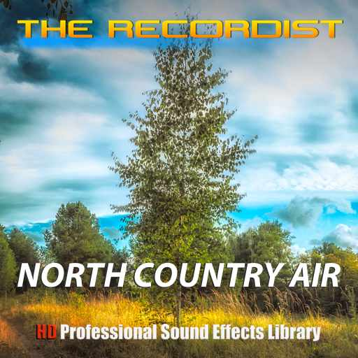 North Country Air HD Pro